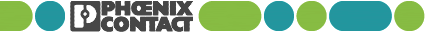 標準品マーキングシートの選定ページ-フエニックス・コンタクト株式会社